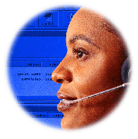 HostMyCalls | Hosted PBX and VoIP Service